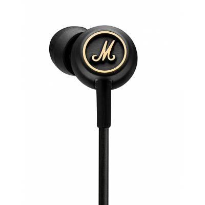 Marshall Mode EQ Earphone