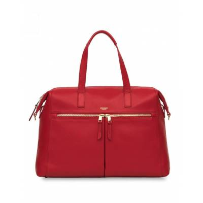 MAYFAIR LUXE AUDLEY