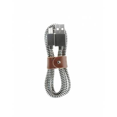 Native Union BELT Cable Micro-USB to USB