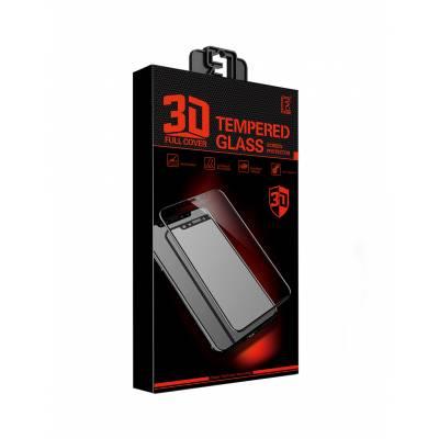 Mocoll - 3D Full Cover Glass 0.3mm 9H Hardness