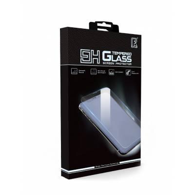 Mocoll - 3D Full Cover Blue Light Cut Glass 0.3mm 9H Hardness