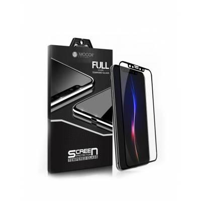 Mocoll - 2.5D Full Cover Glass 0.33mm 9H Hardness