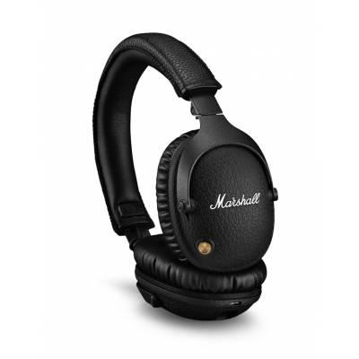 Marshall Monitor II A.N.C Wireless Headphones