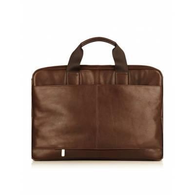 Newbury Briefcase for 15-Inch Laptop
