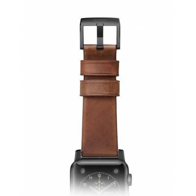 Nomad Strap for Apple Watch 42mm