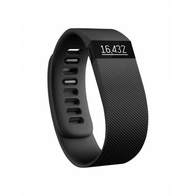 Fitbit Charge Wireless Activity Tracker + Sleep Wristband