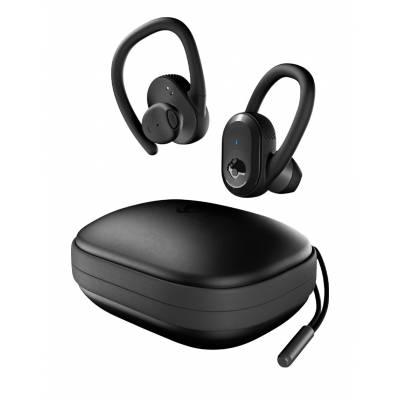 Skullcandy - Push Ultra In-Ear True Wireless Sport Headphones