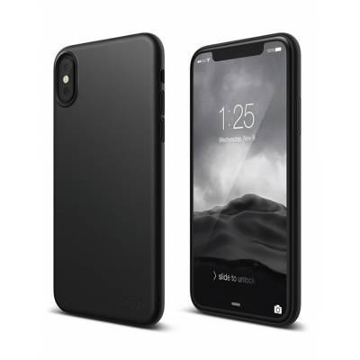 Elago S8 inner core case
