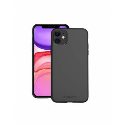 Cygnett Skin Soft Feel Case for iPhone 11