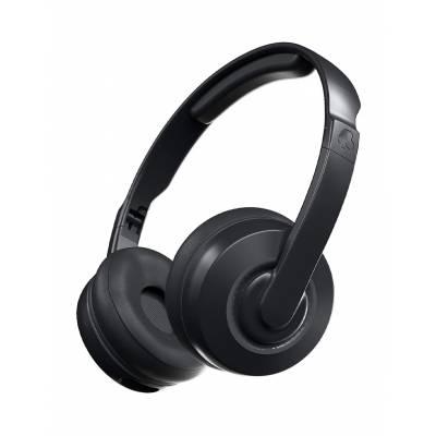 Skullcandy Cassette Wireless Over-Ear Headphone