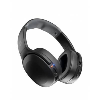 Skullcandy - Crusher Evo Over-the-Ear Wireless Headphones
