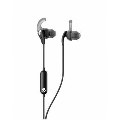 Skullcandy SET IN-EAR W/MIC 1