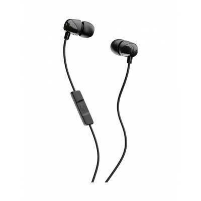 SKULLCANDY - JIB IN EAR W/MIC 1