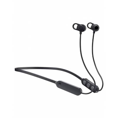 Skullcandy Jib+ Wireless Earbuds