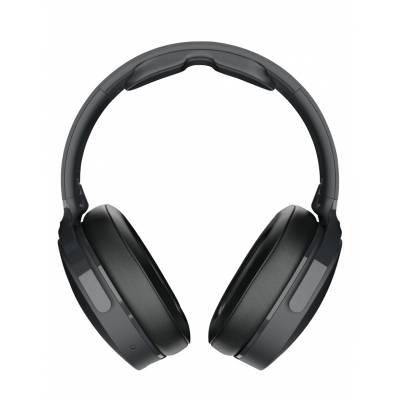 Skullcandy Hesh Evo Over-the-Ear Wireless