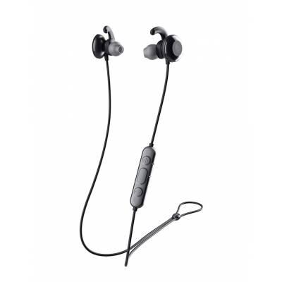 Skullcandy Method Active Wireless In-Ear Earbud
