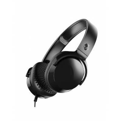 Skullcandy - Riff On-Ear Headphones