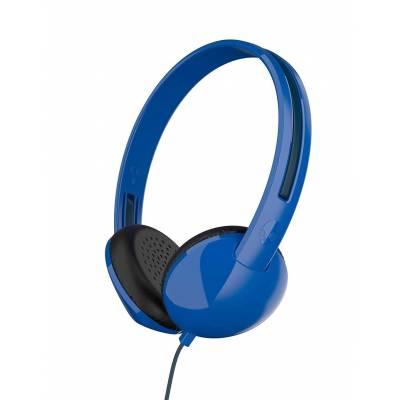 Skullcandy Stim On-Ear Headphones