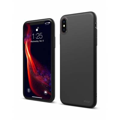 Slim Fit for iPhone XS Max