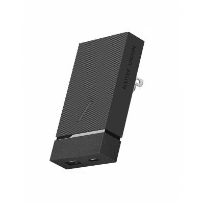 Native Union - SMART CHARGER PD-18W