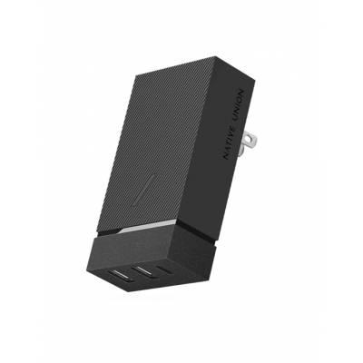 Native Union - Smart Hub PD 45W