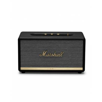 Stanmore II Bluetooth
