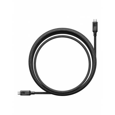 Nomad 100W USB Type-C Cable