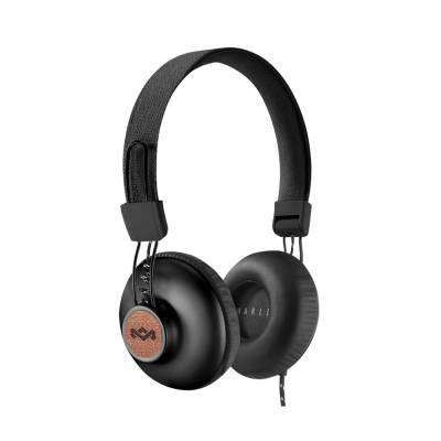 Positive Vibration 2 Wired Headphones